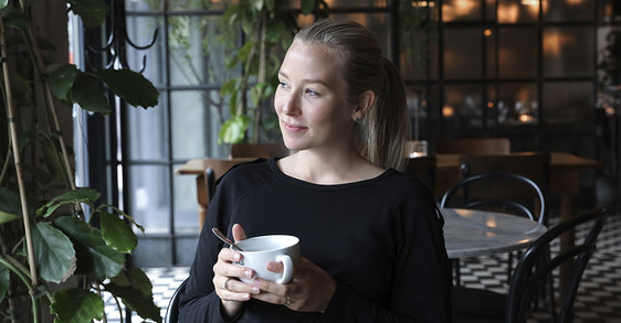 Emiliblog.dk: om att vara karriärkvinna och 100 % mamma DEL 1