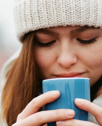 Så förbereder du huden för vintern