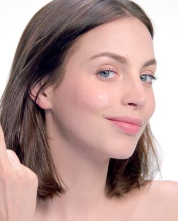 Förstå din oljiga och orena hud och ta hand om den