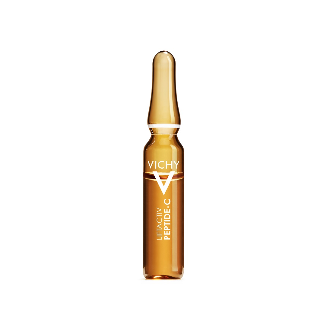 Pepitide-C Anti-Aging Ampoules