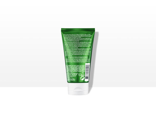 Phytosolution - Mattifying Cleanser