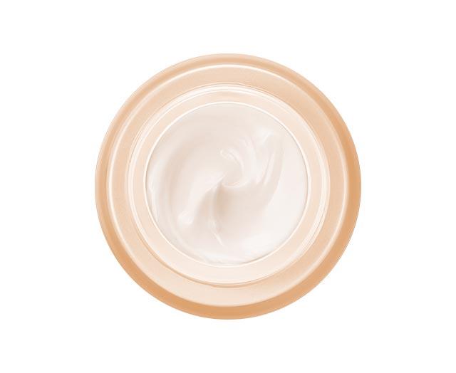 Compensating Complex Dagcreme till normal/kombinerad hud