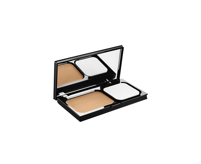 Corrective Compact Cream Foundation