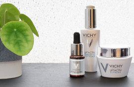 Vichy Liftactiv Vmag image