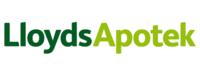 Lloyds Apotek