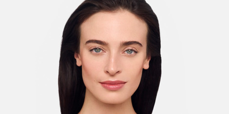 Förstå åldrande och frigör potentialen hos din hud