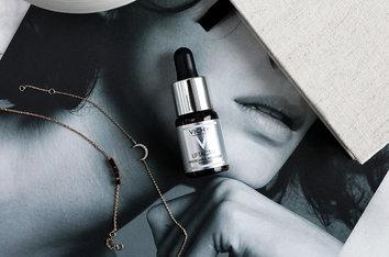 50 nordiska kvinnor har provat Skin Cure - här är vad de tyckte