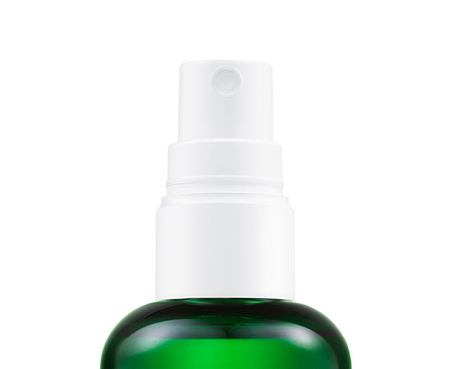 Phytosolution - Mattifying Mist