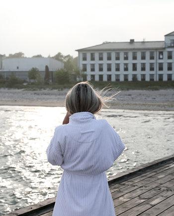 Ystad Saltsjöbad - en sydsvensk oas