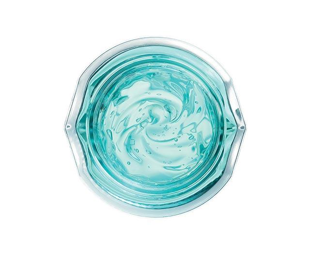 Uppfriskande ochFuktgivande Mineralmask