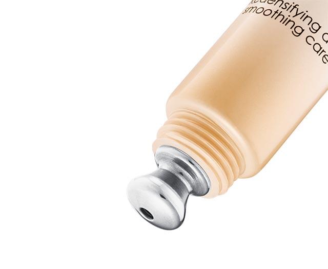 Ögon- och Läppcreme till mogen hud